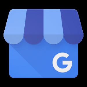 Google Business Listing Plan