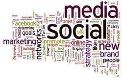 social-media-consultanting-250x250