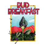 budbreak-01