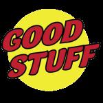 goodstfuff-01