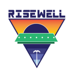 rise-01