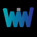 wiw_3-01