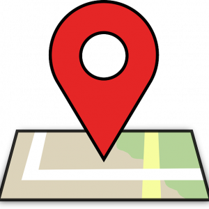 Local SEO – Business Listing Management