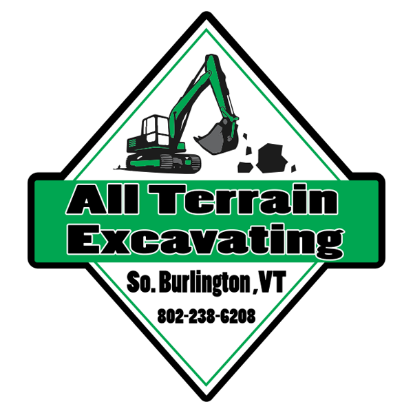 All-Terrain-Excavating-VT-Logo---600x600