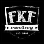 FKF Racing Shirts