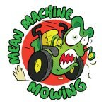 mean_machine_mowing_logo_300x300