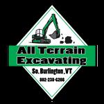 All-Terrain-Excavating-VT-Logo-300x300