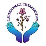 Lauren-Small-Therapeutics-300x300